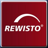 REWISTO Rechtsanwälte icon