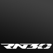 RN30 AR icon