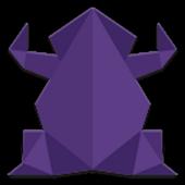 Raze Message icon