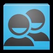 SeniorsSpeedDialer icon