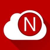 NewsPoint mobile icon