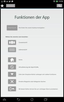 Architektur.Bau apk screenshot