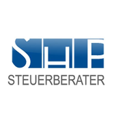 SHPapp - SEIBEL HÜLS PARTNER icon