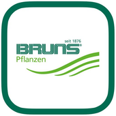 Bruns Plants icon