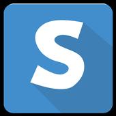 snomify icon