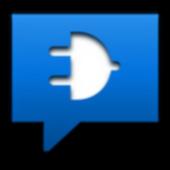WebSMS: Mobilant Connector icon