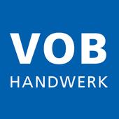 VOB Handwerk icon