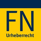Fromm / Nordemann Urheberrecht icon