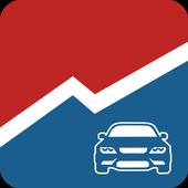 WinValue Automarkt icon