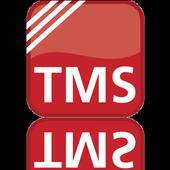 TMS Messe APP icon