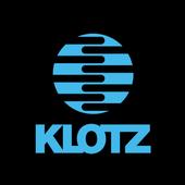 KLOTZ AIS Katalog App icon
