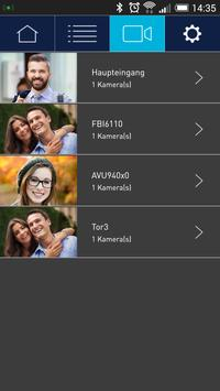 TCS:App apk screenshot
