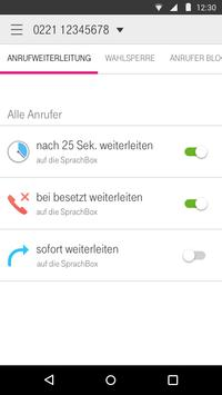 SprachBox Pro apk screenshot