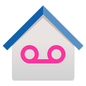 SprachBox Pro icon