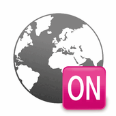 Global Corporate Access icon
