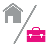 Secure App Container icon