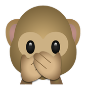 Monkey. icon