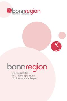 bonnregion poster