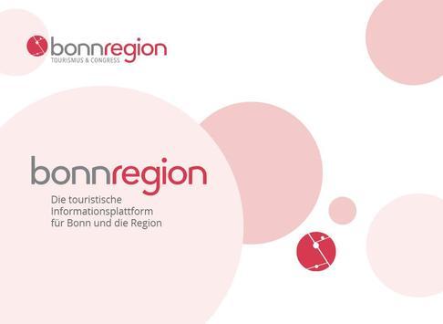 bonnregion apk screenshot