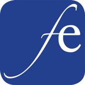 fe2014 icon