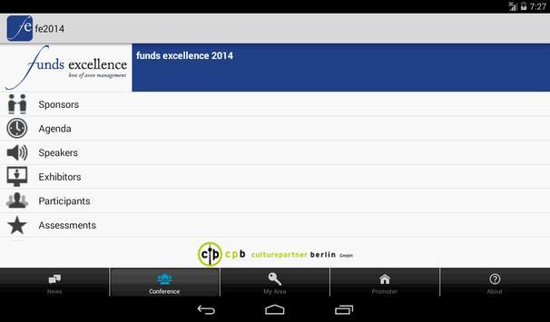 fe2014 apk screenshot
