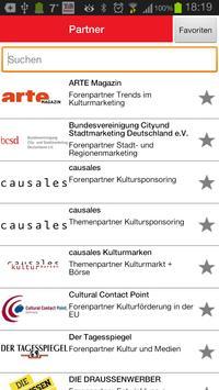 kulturinvest apk screenshot