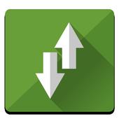 ShareBox icon