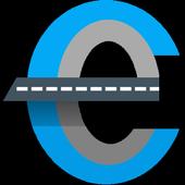 eCARus icon