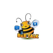 WebSMS: Beetalk Connector icon