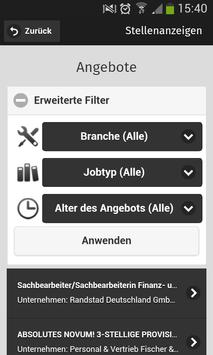 vitaminBIR apk screenshot