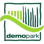 demopark icon