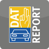 DAT-Report icon