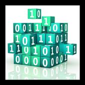 SPS-Programmierung mit SCL icon