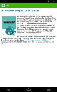 SPS-Programmierung mit SCL apk screenshot