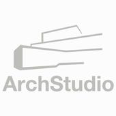 ArchStudio icon