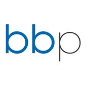 Burkard Bissig & Partner AG icon