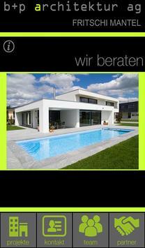b+p architektur ag apk screenshot