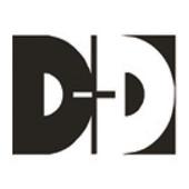 D+D Projekt Consult AG icon