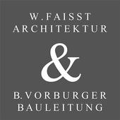 Faisst & Vorburger icon