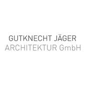 Gutknecht Jäger Architektur icon
