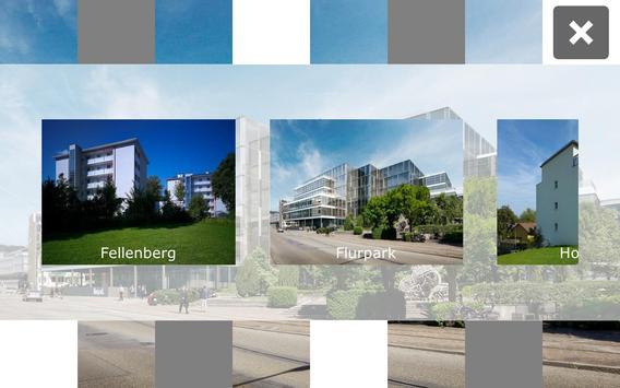 Gutknecht Jäger Architektur apk screenshot