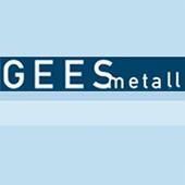 GEESmetall GmbH icon