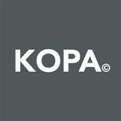 Kopa Bauprofile GmbH icon
