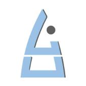 Lüthi GU AG icon