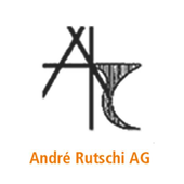 André Rutschi AG icon