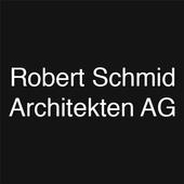 Robert Schmid Architekten AG icon