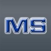 Markus Schatt GmbH icon