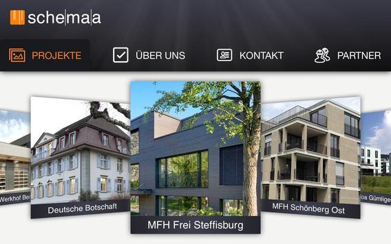 schemaa apk screenshot