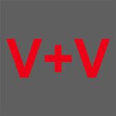 Vögtli + Vieleck Architekten icon