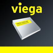 Catalogue Viega France icon